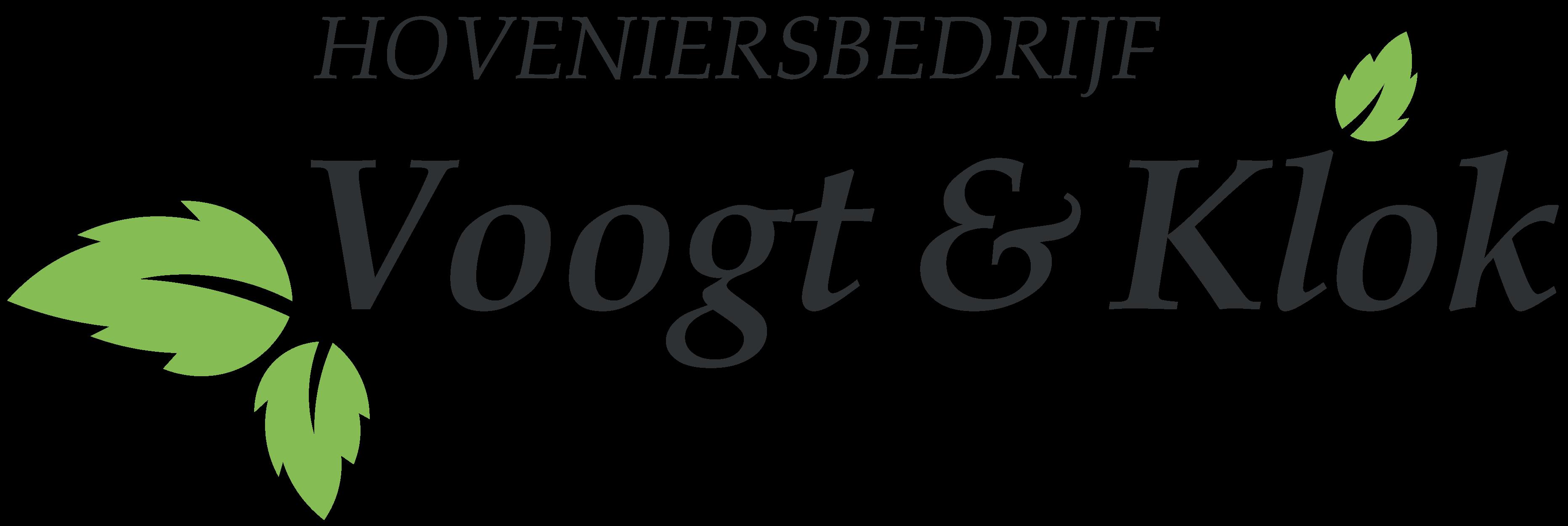 Voogt & Klok